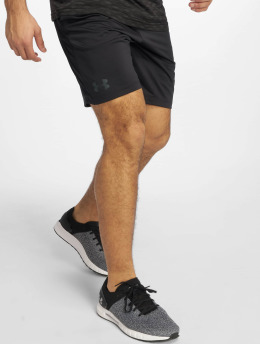 Under Armour shorts MK1 zwart