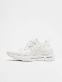 Under Armour Sneakers UA HOVR Phantom SE Running bialy