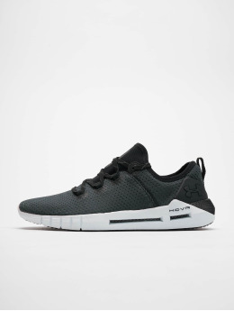 Under Armour Sneakers UA HOVR SLK black
