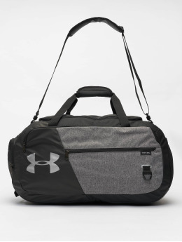 Under Armour tas UA Undeniable 4.0 grijs