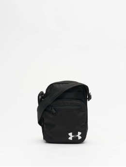 Under Armour Taske/Sportstaske Crossbody  sort