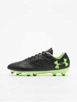Under Armour Utendørs UA Magnetico Premiere FG Outdoor svart