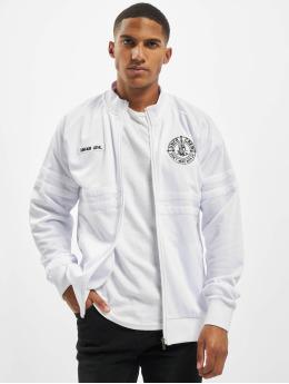 UNFAIR ATHLETICS Демисезонная куртка DMWU  белый