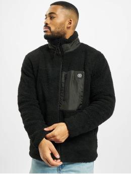 UNFAIR ATHLETICS Зимняя куртка Dmwu черный