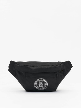 UNFAIR ATHLETICS Bag Next Gen. black