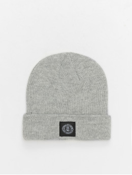 UNFAIR ATHLETICS Beanie DMWU grey