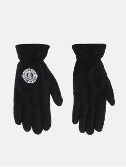 UNFAIR ATHLETICS handschoenen DMWU  zwart