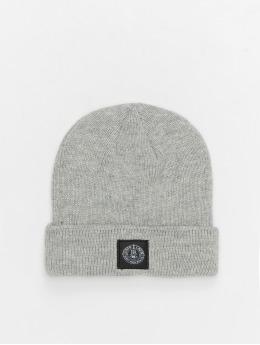 UNFAIR ATHLETICS Hat-1 DMWU gray