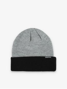 UNFAIR ATHLETICS Hat-1 Flag gray