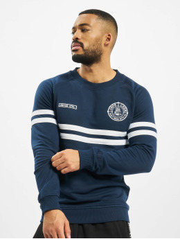 UNFAIR ATHLETICS Pullover Dmwu  blau