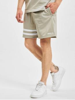 UNFAIR ATHLETICS shorts Dmwu Athl. grijs
