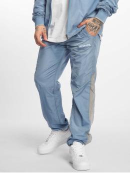 UNFAIR ATHLETICS Spodnie do joggingu Light Carbon Windrunner niebieski