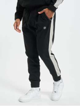 UNFAIR ATHLETICS Sweat Pant DMWU Patch Fleece black