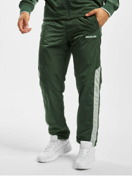 UNFAIR ATHLETICS Sweat Pant Light Carbon Windrunner green
