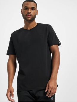 UNFAIR ATHLETICS T-Shirt DMWU Basic black