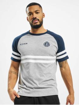UNFAIR ATHLETICS T-Shirt Dmwu  gris