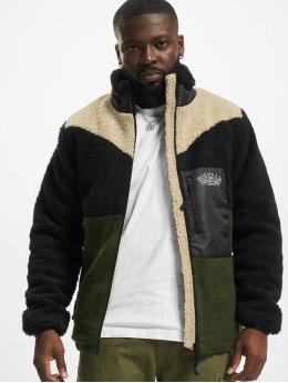 UNFAIR ATHLETICS Transitional Jackets Basic grøn