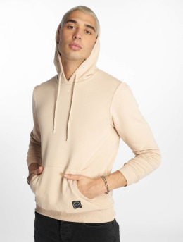 Uniplay Sweat capuche Classico beige