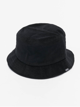 Urban Classics Шляпа Corduroy черный