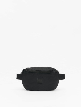 Urban Classics Bag Hip  black