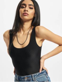 Urban Classics Body Ladies Shiny czarny