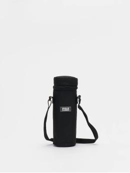 Urban Classics Bolso Cooling negro