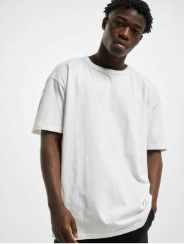Urban Classics Camiseta Organic Basic Tee blanco