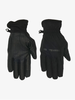 Urban Classics Gants Performance Winter noir
