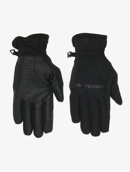 Urban Classics handschoenen Performance Winter zwart