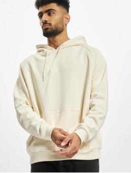 Urban Classics Hoody Blank  beige