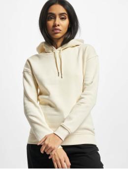 Urban Classics Hoody Ladies Organic beige