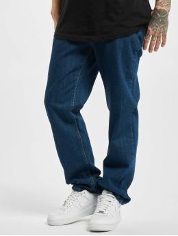 Urban Classics Jean large Loose Fit indigo