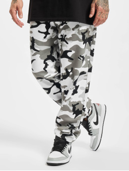 Urban Classics Jogging Basic 2.0 camouflage