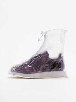 Urban Classics Produkty do pielęgnacji obuwia Protection  bialy