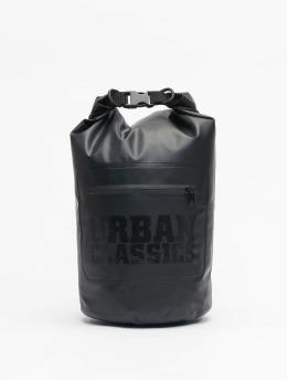 Urban Classics Rucksack Dry  schwarz