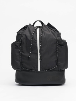 Urban Classics Sac à Dos Light Weight Hiking noir