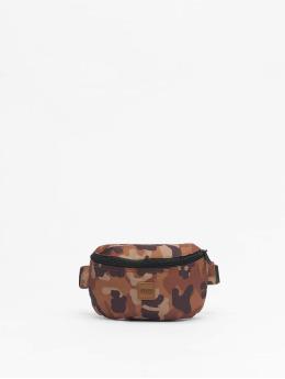 Urban Classics Sac Camo  brun