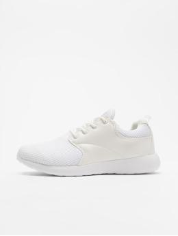 Urban Classics / sneaker Light Runner in wit
