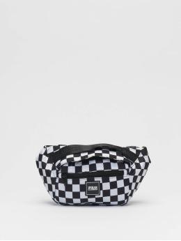 Urban Classics Tasche Top Handle Shoulder schwarz