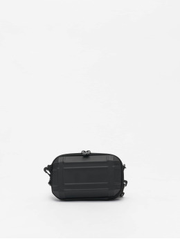 Urban Classics Taske/Sportstaske Compact Mini sort