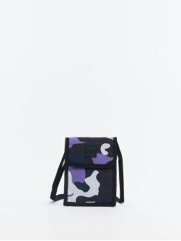 Urban Classics Väska Pouch Oxford Shoulder  lila