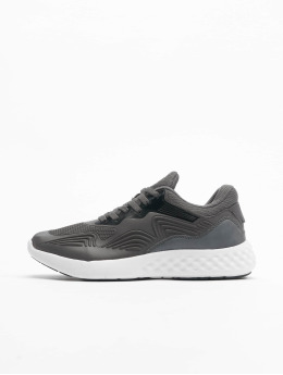 Urban Classics Zapatillas de deporte Light Trend  gris