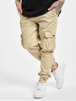 Urban Surface Cargo pants Cargo beige