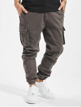 Urban Surface Cargo pants Vintage  olive