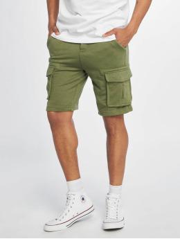 Urban Surface Pantalón cortos Twey  oliva