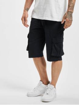 Urban Surface shorts Bermuda  blauw