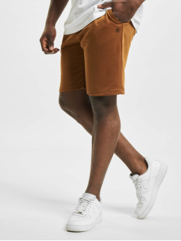 Urban Surface Shorts Step  braun