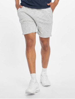 Urban Surface Shorts Bermuda  grau
