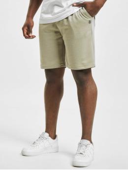 Urban Surface Shorts Step  grün
