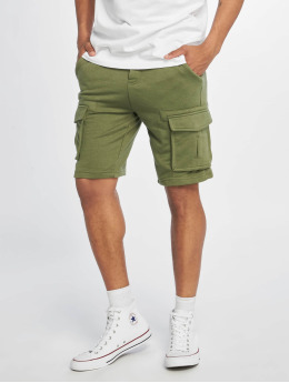 Urban Surface shorts Twey  olijfgroen